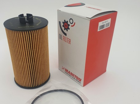 MANITOU 608773 OIL FILTER