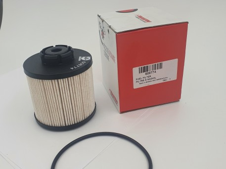 MANITOU 608774 FUEL FILTER