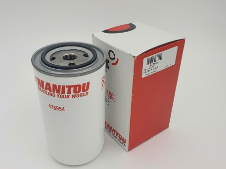 MANITOU 476954 OIL FILTER ENGINE