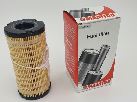 MANITOU 605013 FUEL FILTER