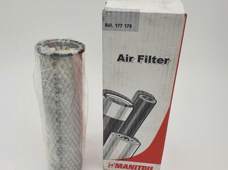 MANITOU 177178 AIR FILTER